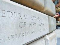 Philadelphia Fed Başkanı Harker'dan faiz açıklaması