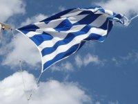 Yunanistan'da ilk corona virüs vakası