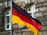 Almanya'dan Türkiye ve İdlib açıklaması