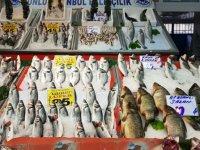 Balık yazın da tüketilebilir