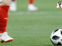 Polonya ile Senegal ilk kez karşı karşıya