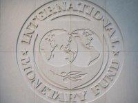 IMF'den Türkiye ile ilgili iddialara yalanlama