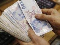 Vergi ve prim borçlarını yeniden yapılandırmak isteyenler için süresi az kaldı