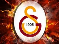 Galatasaray'ın deplasman fobisi 7 gol
