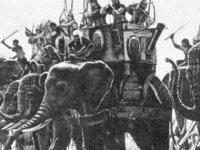 Pursaklar Timur'un acı hatırası