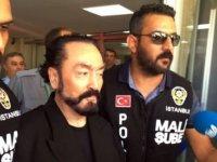 Adnan Oktar soruşturmasında, Tutuklu sayısı 157'ye yükseldi!