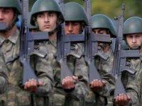 '28 gün askeri değil, teorik eğitim verilecek'