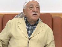 FETÖ elebaşı Gülen, 2 yıldır ABD'nin kanatları altına sığınıyor