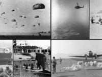 Kıbrıs Barış Harekatı'nın 44. yılı