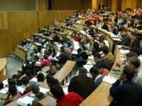 Ankara'daki özel üniversitelerin bölüm bölüm ücret listesi
