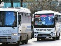 İlçe otobüs fiyatları