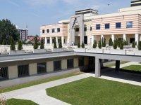 'Avrupa'nın Kudüsü'nde Türk öğrencilere eğitim fırsatı