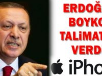 Türkiye'deki Amerikan Teknoloji, Elektronik, Gıda, İçecek, Giyim ve Temizlik Ürünleri 2018