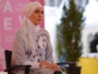 Boşnak yönetmen Begiç'ten 'kalbe dokunan' film: Bırakma Beni