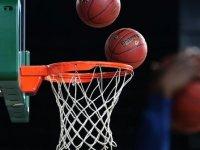 Türkiye'de basketbol seferberliği başlıyor