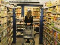 'Tüketicinin yerli markalara eğilimi bir yılda yüzde 25 arttı'