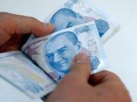 'Dövizle yapılan kira sözleşmeleri Türk lirasına çevrilmeli'