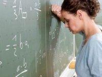 Ücretli öğretmenin hayal kırıklığı