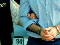 İncirlik Üssü'nde görevli 6 asker gözaltına alındı