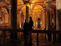 Tarih kokan müzeler bayramda açık olacak