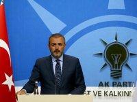 Türkiye, ABD'nin kaybetmeyi göze alabileceği bir müttefik değildir