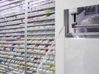 Sağlık Bakanlığından '143 ilacın pasife alınmasına' ilişkin açıklama