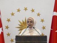 'Elçiliklerimiz sesimizi dünyanın uzak köşelerine ulaştırıyor'