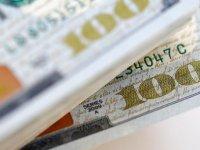 Türkiye'nin yurt dışı varlıkları haziran 224,7 milyar dolar oldu