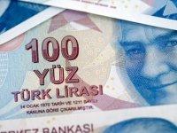 Türk lirası adil değer seviyesine ulaşacaktır
