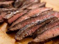 Kurban Bayramı'nda eti nasıl tüketmeliyiz