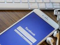 Facebook'a konut ilanlarında 'ayrımcılık' suçlaması