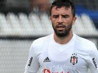 Fenerbahçe Gökhan Gönül'ü resmen açıkladı