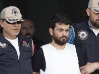 Reyhanlı saldırısının planlayıcısının gözaltı süresi uzatıldı