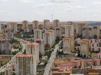 """""""Türkiye İçin Kazanç Vakti"""" kampanyasında satılan ev sayısı açıklandı"""