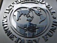 IMF'den Türkiye açıklaması! Not ettik