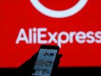 Alibaba'nın kurucusu 1 milyon kişiyi istihdam sözünü geri aldı