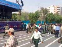 İran'da terör estiren Al Ahvaziye ile Ahwaziler nedir ne değildir, liderleri kim?