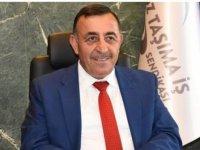 """Mustafa Toruntay, """"Başkent'te 24 saat metro ulaşımının sağlanması zor"""""""