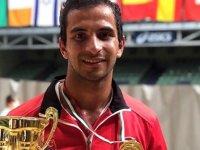 Türk sporunun altın haftası
