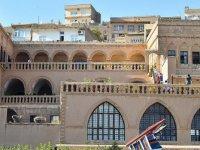 Mardin turizminde 'artırılmış gerçeklik' dönemi