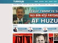 MHP'nin yeni gazetesi Türkgün'ün yazar kadrosu, yayın yönetmeni, künyesi