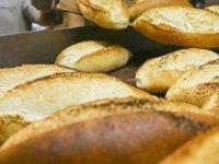 Ekmek tartışması yine alevlendi! Fırıncılar zam istiyor!