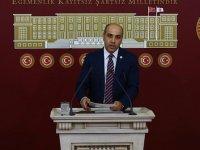 'CHP hükümete ekonomik danışmanlık yapabilir'