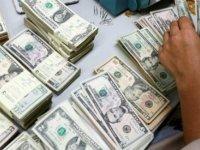 Merkez Bankası dolar tahmini düşürdü