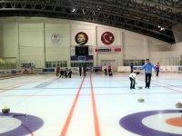 Milli curlingciler yeni sezonda iddialı