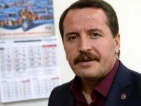 'Türkiye'nin ekonomik istikrarı yakın coğrafyayı da ilgilendiriyor'
