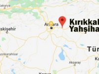 Belediye Başkanı Ahmet Sungur'un oğlu vuruldu