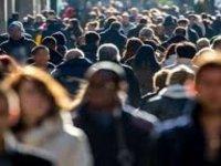 İşsizlik Kasım döneminde yüzde 12.3'e yükseldi
