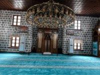 Mamak'a yepyeni Osmanlı camileri açılıyor