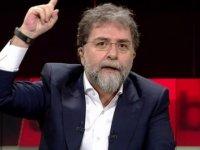 Ahmet Hakan'dan kritik iddia! Hakan Atilla iade edilecek mi